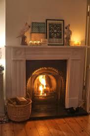 49 best log burner fire ideas images on pinterest log burner