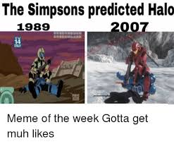 Meme Of The Week - 25 best memes about meme of the week meme of the week memes