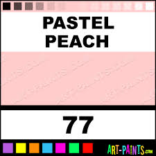 what is peach color quora how to make peach paint color cilif com