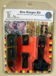 bow hanger kit huntmania outdoor store
