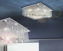 moderne len wohnzimmer led leuchten fã r wohnzimmer 100 images moderne len für