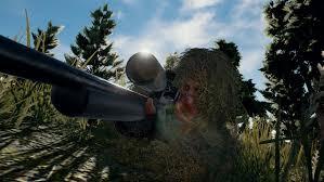 pubg vss latest pubg update adds a new sniper rifle sick motorcycle stunts