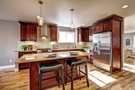 inspiration kitchen cabinet outlet las vegas dazzling kitchen design