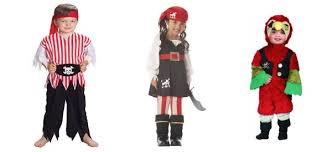 last minute halloween costume ideas from amazon mom favorites