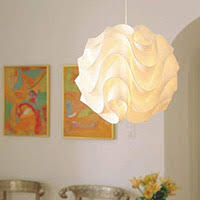 Chandeliers For Foyers Foyer Lighting Modern Entryway U0026 Foyer Light Fixtures At Lumens Com