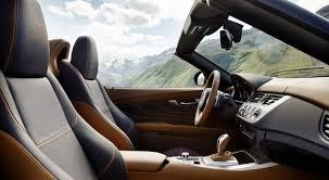 Officiell Bmw Zagato Roadster Auto Motor U0026 Sport