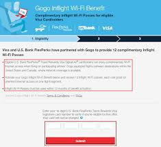 T Mobile Inflight Wifi Psa Do Not Activate Your 12 New Gogo Wifi Passes From Your Us