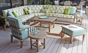 Vintage Woodard Patio Furniture Patterns by Furniture All Season Patio Furniture Home Design New Fresh In