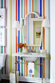 bathroom bathroom makeover ideas green paint for bathrooms