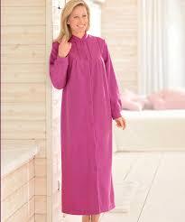 robe de chambre chaude pour femme robe de chambre chaude femme pas cher