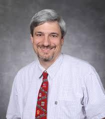 Residents Presence Saint Joseph Hospital Family Medicine Aaron J Lazar M D Dupage Medical Group