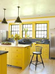 Yellow And Grey Kitchen Rugs Yellow And Grey Kitchen Mat Curtains Accessories Subscribed Me