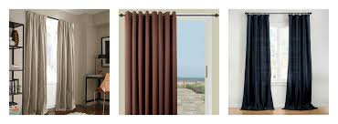 15 places you wouldn u0027t think to buy curtains modernize