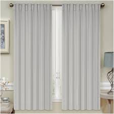 Curtains That Block Out Light Blackout Curtains Mellanni Linens