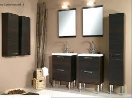 Bathroom Vanities Seattle Bathroom Vanities Seattle Wa S S Discount Bathroom Vanities