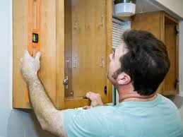 How To Fit Kitchen Cabinets by Large Size Of Kitchen Resurface Countertops Also Cost Replacing