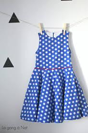 best 20 circle dress ideas on pinterest circle skirt dress