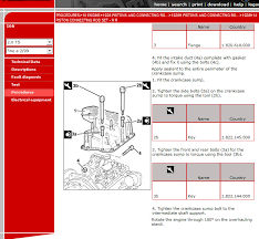 wiring diagram for alfa romeo 166 free wiring diagram