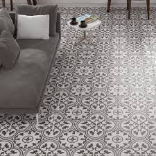 abbey decor patterned tiles porcelain superstore