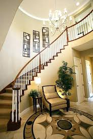 home interior staircase design designs of stairs dkatantarctic com