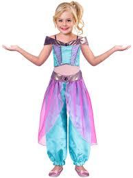 arabian halloween costume girls arabian princess costume child travis design jasmine fancy