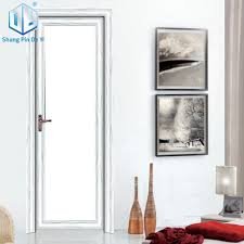 door designs sri lanka door designs sri lanka suppliers and