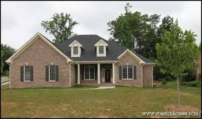 brick home floor plans front porch design small front porches new house