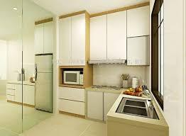 johor wet kitchen design jaya putra la garden renovation n