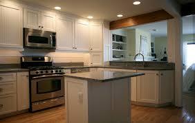 Typical Kitchen Island Dimensions Kitchen Ideas Categories Mannington Luxury Vinyl Tile In Kitchen
