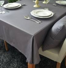 Table Cloths For Sale Online Get Cheap Wedding Tablecloths Sale Aliexpress Com