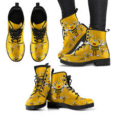 women s leather moto boots womens leather bee boots u2013 footsteppers