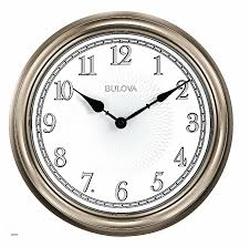 lighted digital wall clock lighted digital wall clock fresh the 25 best clock with seconds