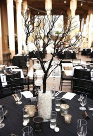 Party City Table Cloths Black Paper Tablecloths For Sale Tag Black Table Cloths Black