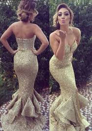 65 Best Prom Images On Pinterest Clothes Long Dresses And