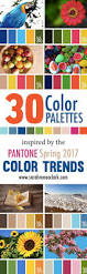 outstanding three color combinations 100 tri color paint schemes