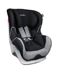 Siege Auto Renolux - renolux shetland car seat thefirstyears com mt nursery shop