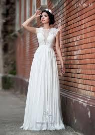 rochii vintage rochie de mireasa m26 15