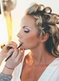 traveling makeup artist anf hair makeup designs traveling to you beauty health