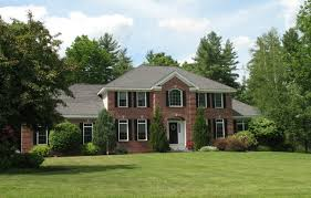 brick front colonial small 1 jpg