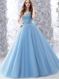 new arrival quinceanera dresses tbdress com