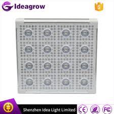 epistar led grow light epistar high quality led grow light ideagrow 900w intelligent smart
