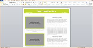 resume templates microsoft word 2010 resume templates for microsoft word 2010 cancercells