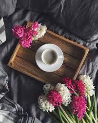 Romantic Pictures Of Couples In Bed Best 25 Coffee In Bed Ideas On Pinterest Morning Coffee Sunday
