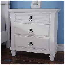 storage benches and nightstands fresh white nightstand with 3