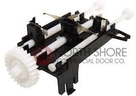 liftmaster garage door opener repair parts