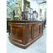 bureau antiquaire bureau ancien sur proantic antiquités anglaises