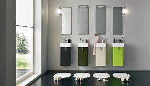 bathroom colors ideas pictures bathroom ideas with oak cabinets exitallergy
