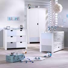 chambre city chambre city chambres pop aubert special bébé idée déco