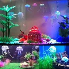 aquarium jellyfish decoration decoration ideas reviews 2017