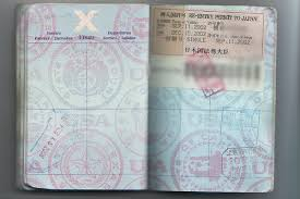 us passport application post office us post office passport news